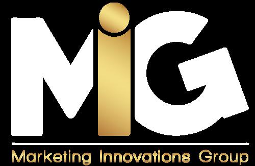 Marketing Innovations Group